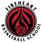 FireHeart Basketball Club Team Tryouts