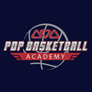 The Gregory School Basketball Camp presented by PDP Basketball Academy