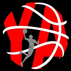 Tucson Basketball Factory Development League