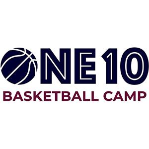 ONE10 Basketball Camp