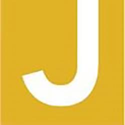 Tucson JCC Sunday Skills & Drills Clinic