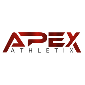 Apex Athletix Summer Basketball Camps