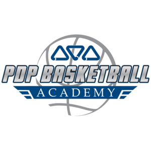 PDP Basketball Academy Spring Training