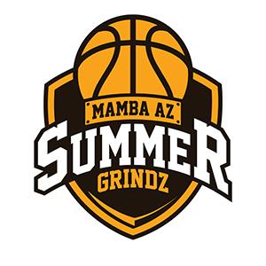 Mamba AZ Summer Grindz