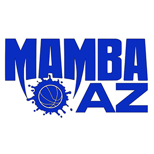 Mamba AZ 2.0 Basketball Training