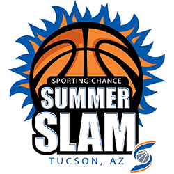 Sporting Chance Center Summer Slam