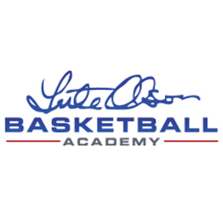 Lute Olson Basketball Academy